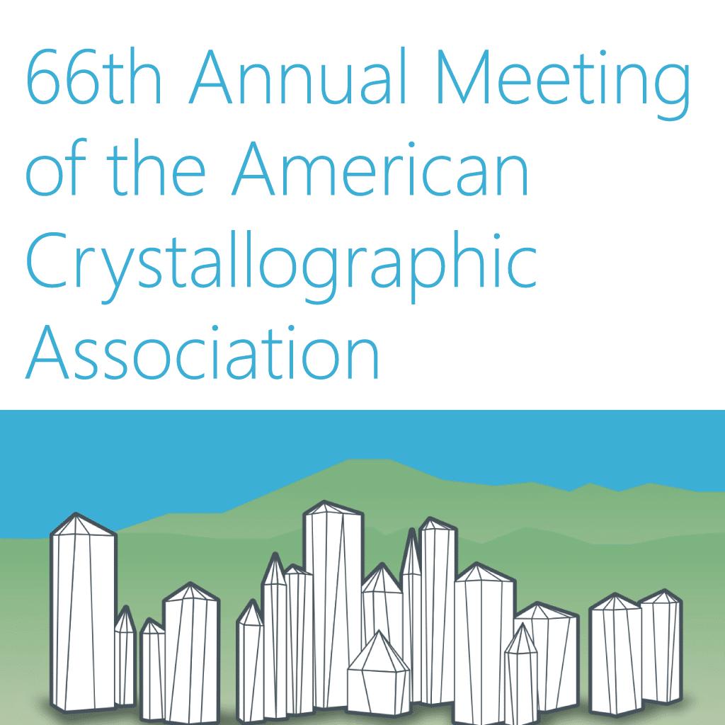aca-2016-featured-image