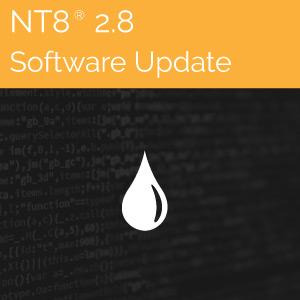 NT8-2-8-software-update