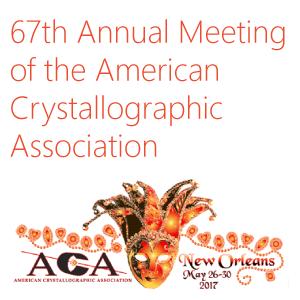 aca-2017-featured-image