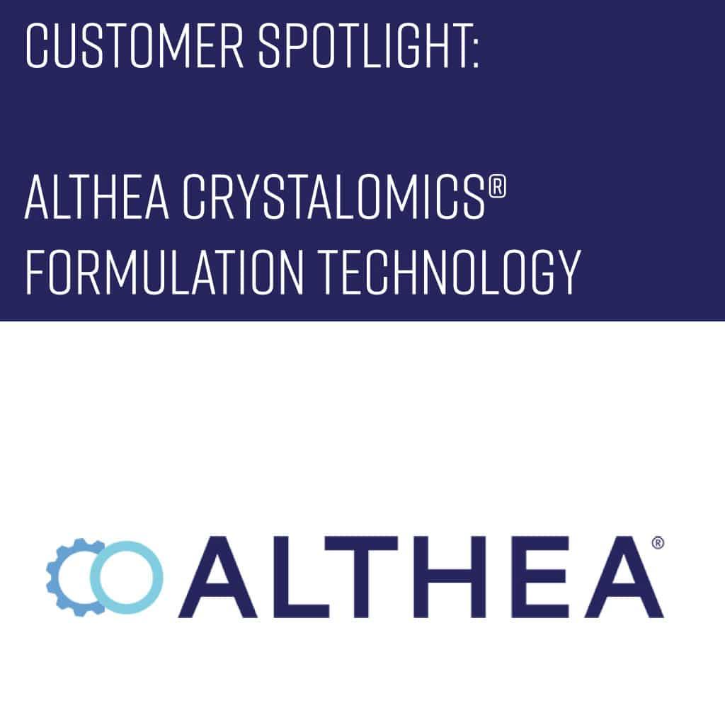 althea-customer-spotlight