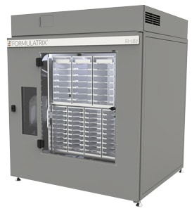 rock imager 182 uv and visible light imager