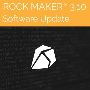 rock-maker-3-10-software-update