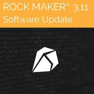 rock-maker-3-11-software-update