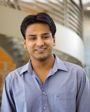 Mayank-Aggarwal-product-manager-formulatrix