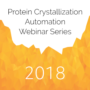 formulatrix-protein-crystallization-automation-meeting-2018-featured-image