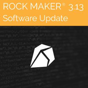 rock-maker-3-13-software-update