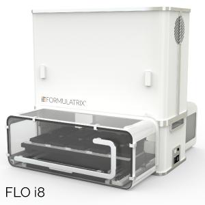 flo-i8-3000