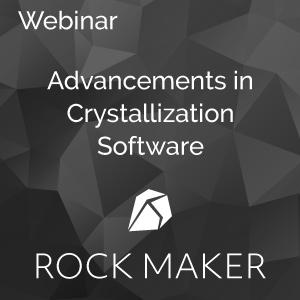 advancements-in-crystallization-software-rock-maker