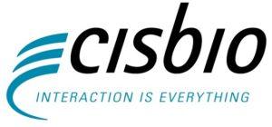 Cisbio Logo
