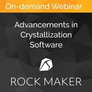protein-crystallization-software-webinar
