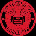 northeastern-univ