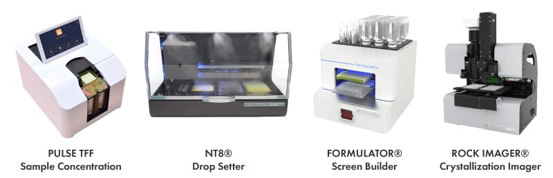protein-crystallization-automation