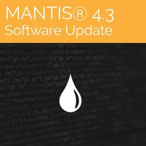 Liquid-Handling-Software-MANTIS-43