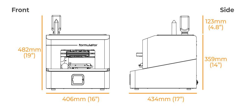 formulator-spec-small