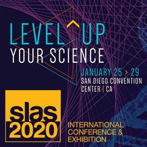 SLAS2020 Featured