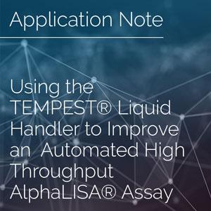 tempest-alphalisa-featured-img