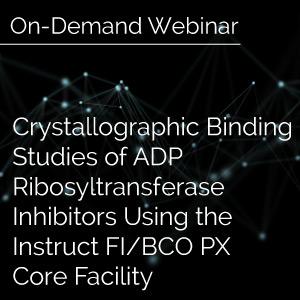 Crystallographic-binding-studies-of-ADP