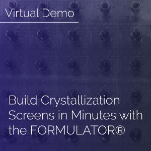 build-screens