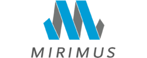https://fmlx.b-cdn.net/wp-content/uploads/2020/08/Mirimus.jpg