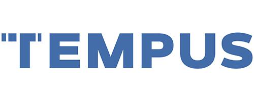 https://fmlx.b-cdn.net/wp-content/uploads/2020/08/Tempus.jpg
