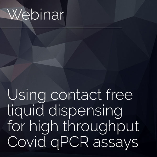 featured-img-qpcr-covid2