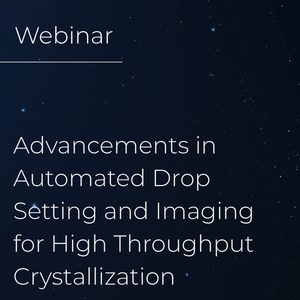 automated-drop-settings-imaging-ftimg