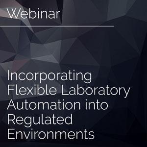 featured-img-flex-lab