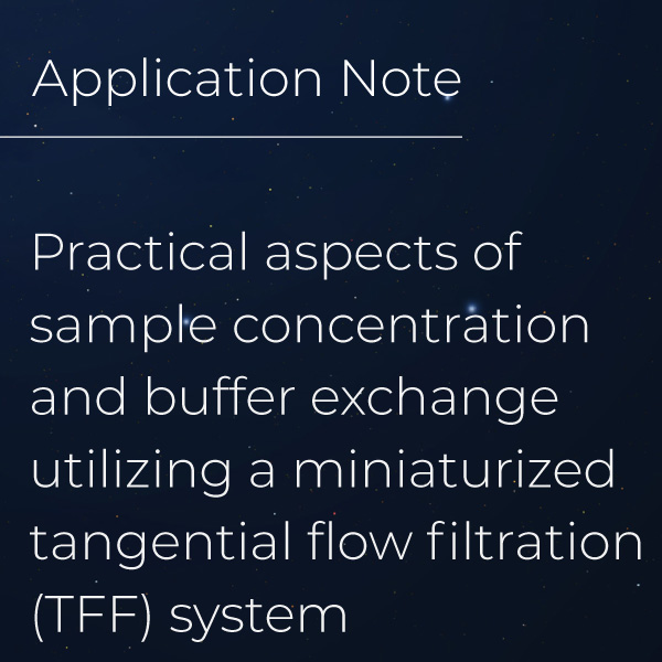 practical-aspect-sample-conc-using-tff-ftimg