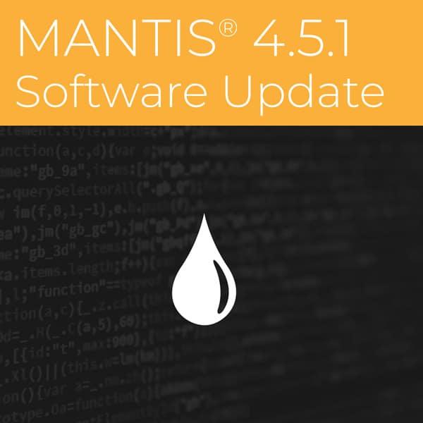 Liquid-Handling-Software-MANTIS-451