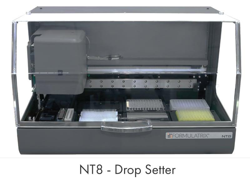 nt8-drop-setter