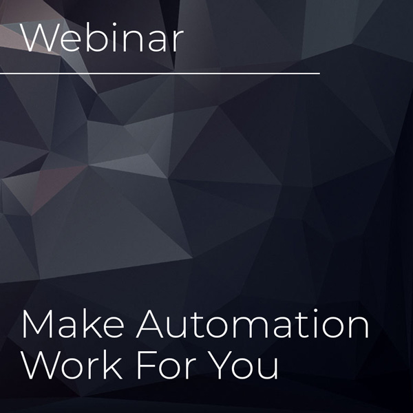 featured-img-webinar-march4-21