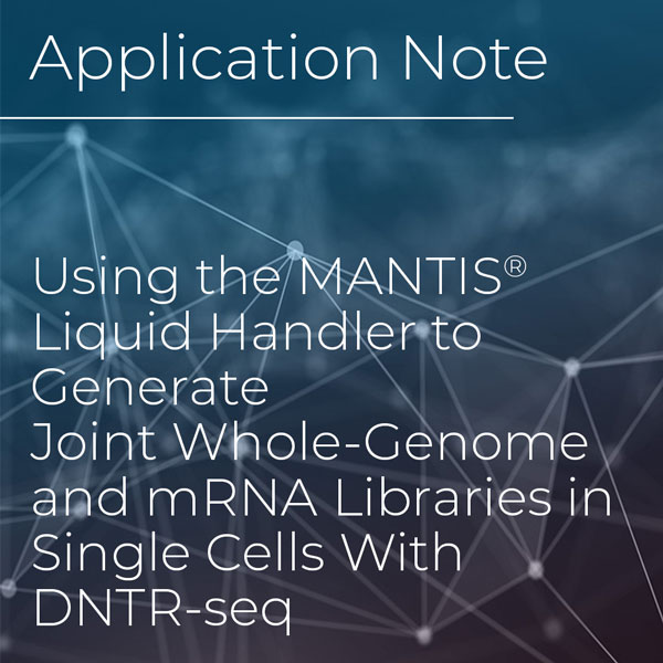 featured-img-dntr-seq-app-note