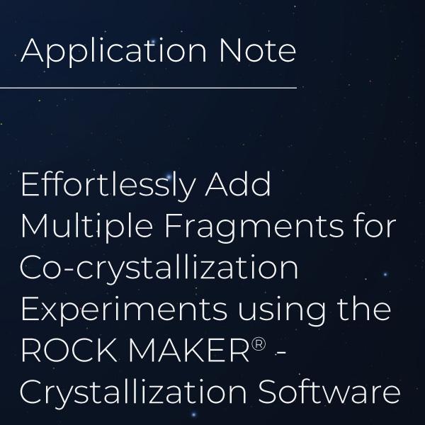 effortless-add-multi-frag-rock-maker-ftimg